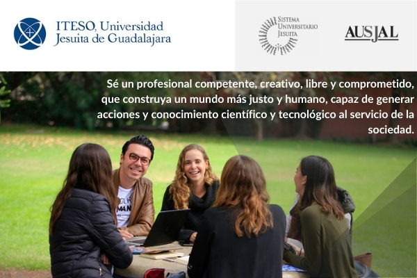 https://www.empresadigital.lat/wp-content/uploads/2020/10/addITESO.jpg